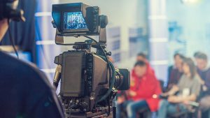 Spotlight on TV & Film Industry: Where does duty of care begin and end?